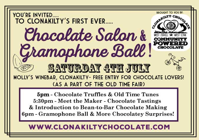 choc-salon-invite